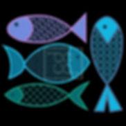 4-fish-5x6-image.jpg