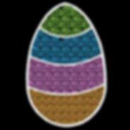 egg-3-image.jpg