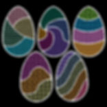 sample1-eggs-image.jpg