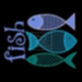 3-fish-5x7-image.jpg