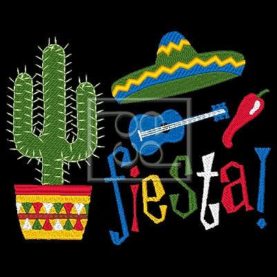 fiesta-image.jpg
