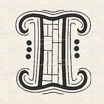 zen-i-3-image.jpg