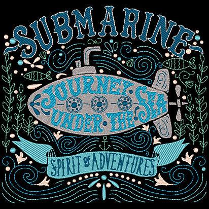 submarine-image.jpg