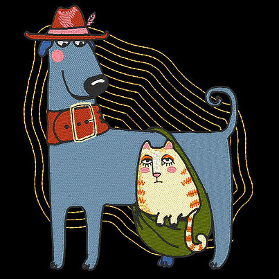 dog-3-image.jpg