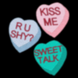 free-candy-hearts-image.jpg