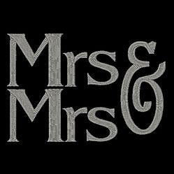 mrs-mrs-image.jpg