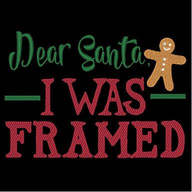 SCS Dear Santa 3