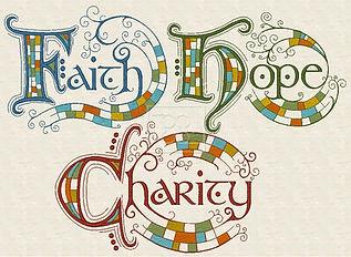 faith-hope-char-image.jpg