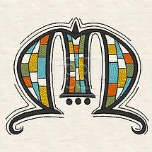 zen-M-2-image.jpg