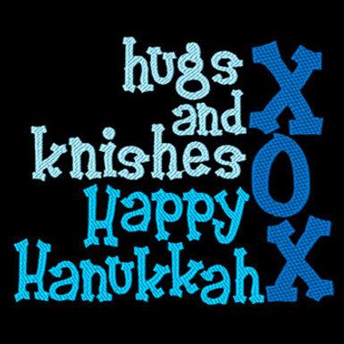 Hanukkah Humor Collection