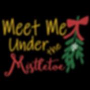 mistletoe-image.jpg
