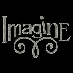 imagine-image.jpg