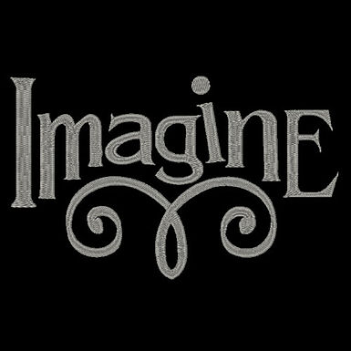 WWS - Imagine Design