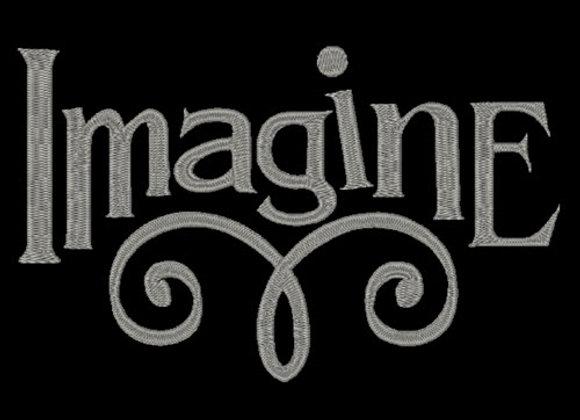 WWS - Imagine Design