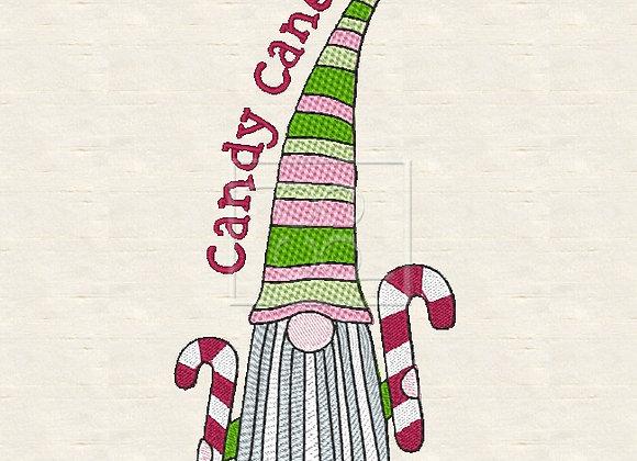 Xmas Gnome3