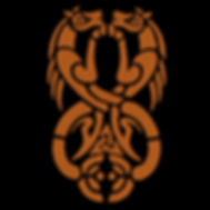 Celtic Animal 4 Design Image