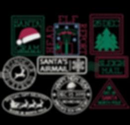 stamps-samp-image.jpg