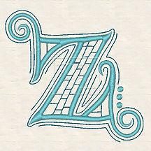 zen-Z-3b-image.jpg