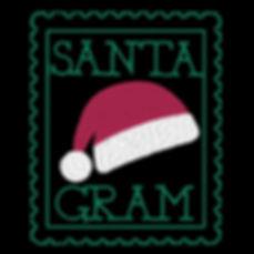 santa-gram-image.jpg