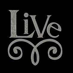 live-image.jpg
