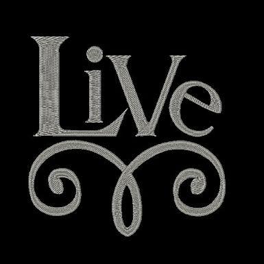 WWS - Live Design