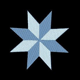 star-1-image.jpg