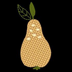 pear-1-image.jpg