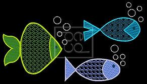 3b-fish-image.jpg