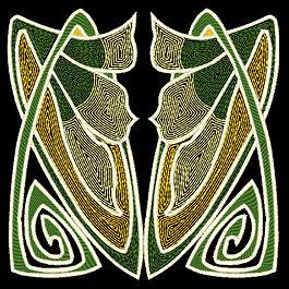 art-deco-tile-3-image.jpg