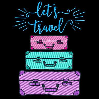 Travel Design 6