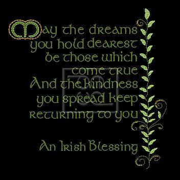 Irish-Bless-image.jpg