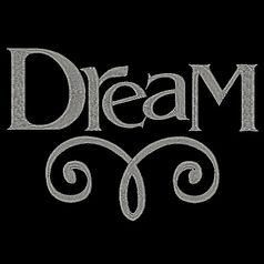 dream-1-4x6-image.jpg