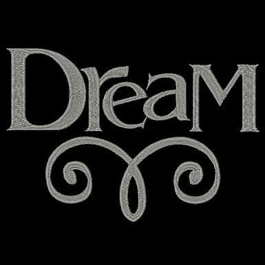 WWS - Dream Design