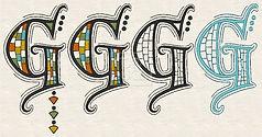 king-g-samp-image.jpg