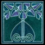 art-deco-tile-8-image.jpg