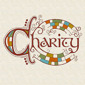 zen-charity-image.jpg