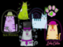 cool-cats-samp-image.jpg