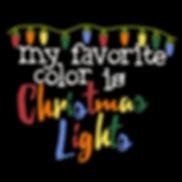 fave-color-image.jpg