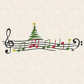music-notes-1-image.jpg