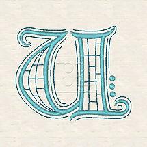 zen-U-3b-image.jpg