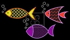 3a-fish-image.jpg