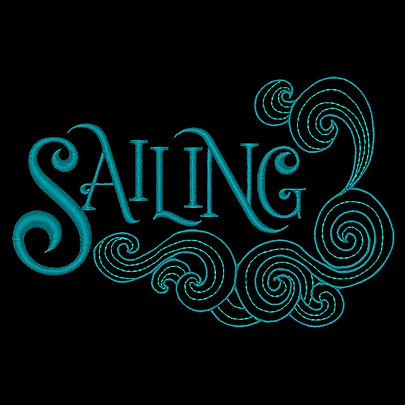 sailing-2-image.jpg