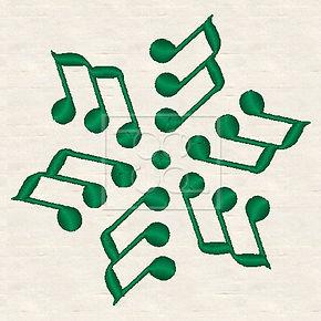 music-snofl-2-image.jpg