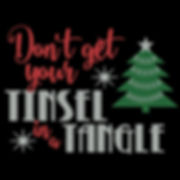 tinsel-image.jpg