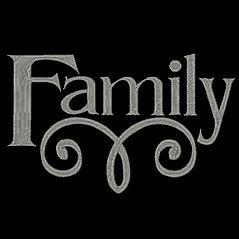 family-image.jpg