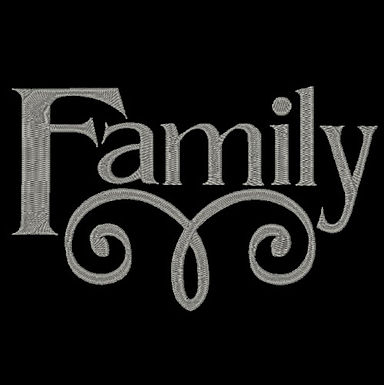 WWS - Family Design