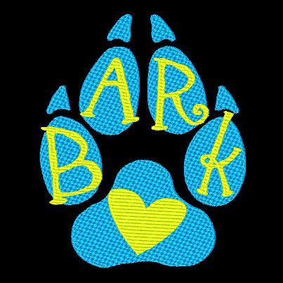 bark-image.jpg