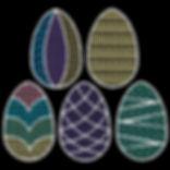 sample2-eggs-image.jpg