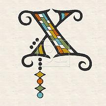 zen-X-1-image.jpg