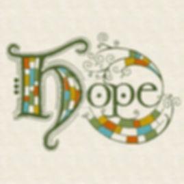 zen-hope-image.jpg
